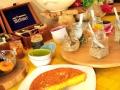 Dolci tipici del posto, tradizioni Toscane per i golosi