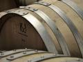 Vigneti e viticoltura per vini di alta qualità